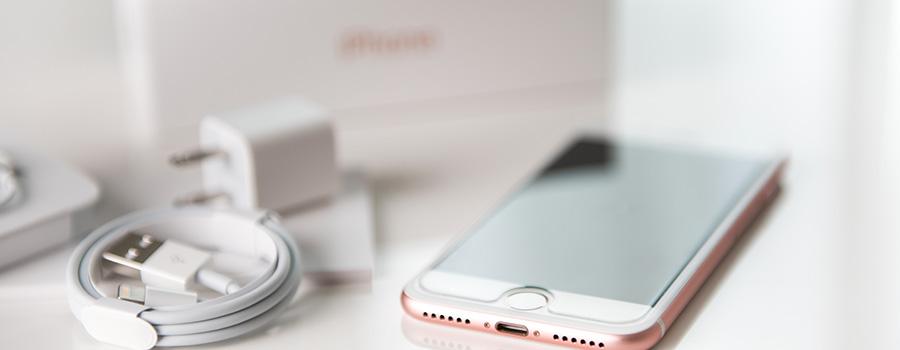 Le dépannage logiciel iPhone et Android