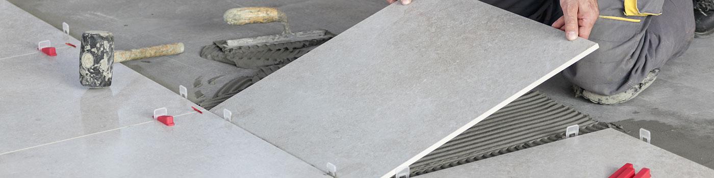 Revêtement des murs à Haubourdin – Plâtrerie-Carrelage