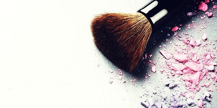 Des produits cosmétiques et nutritionnels de renom