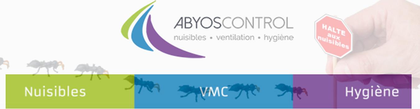 Hygiène & sécurité à Brumath (Bas-Rhin) – Nuisibles, mérule, VMC
