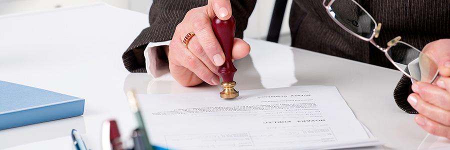 Enquête patrimoniale pré-divorce