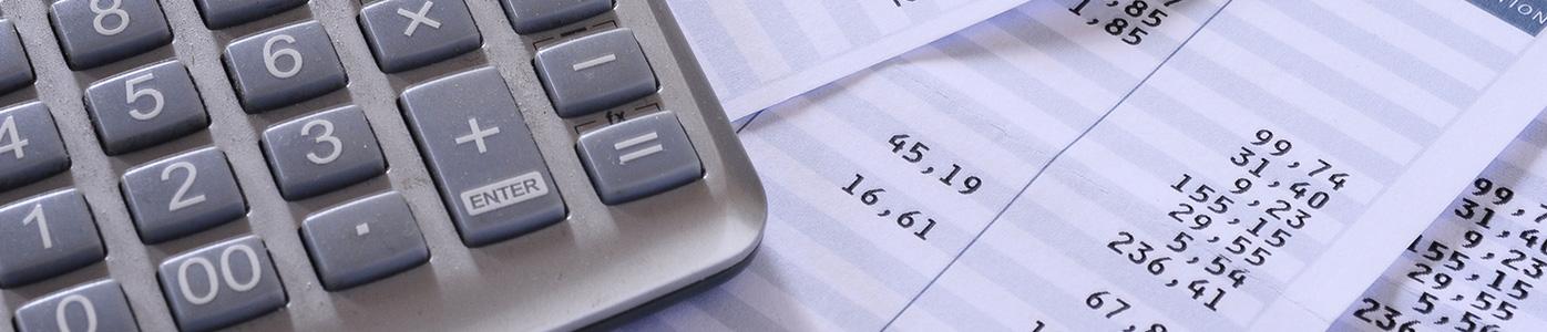 Rachat de crédit – Cabinet de courtage en crédit à Lyon