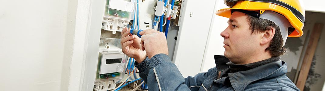 Installation et réparation d'antenne télé à Avon