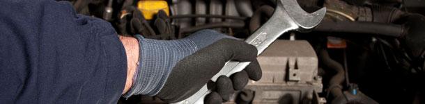 Speedy : l'expert incontournable de l'entretien automobile