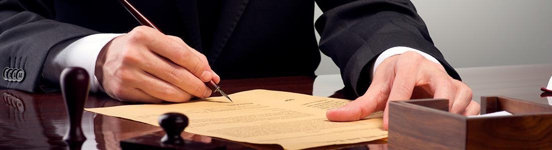 Cabinet d'avocat à Draguignan Droit privé