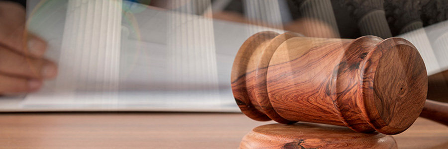 Avocat en droit des biens à Draguignan