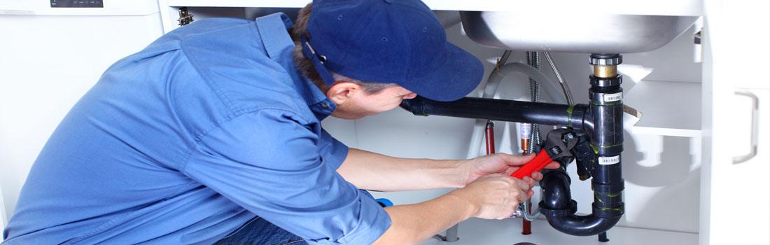 Travaux de plomberie - Plombier à Reims
