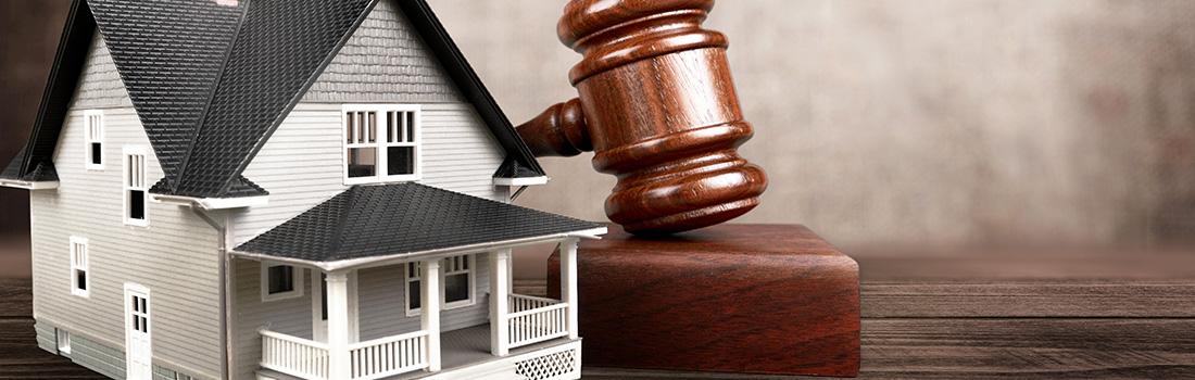 Avocat en droit immobilier à Strasbourg – Jessy Samuel