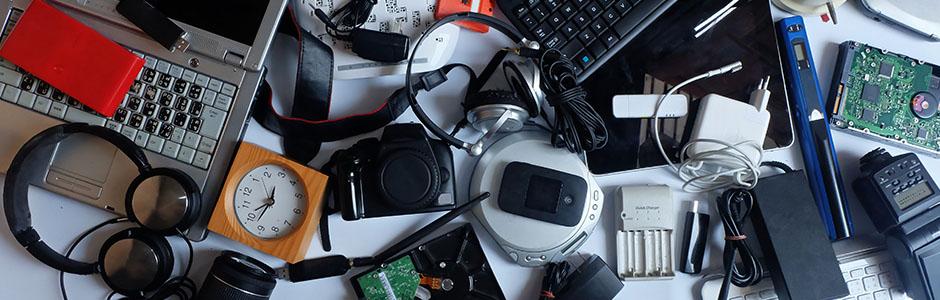 Dépannage et services en informatique à domicile - Salon-de-Provence