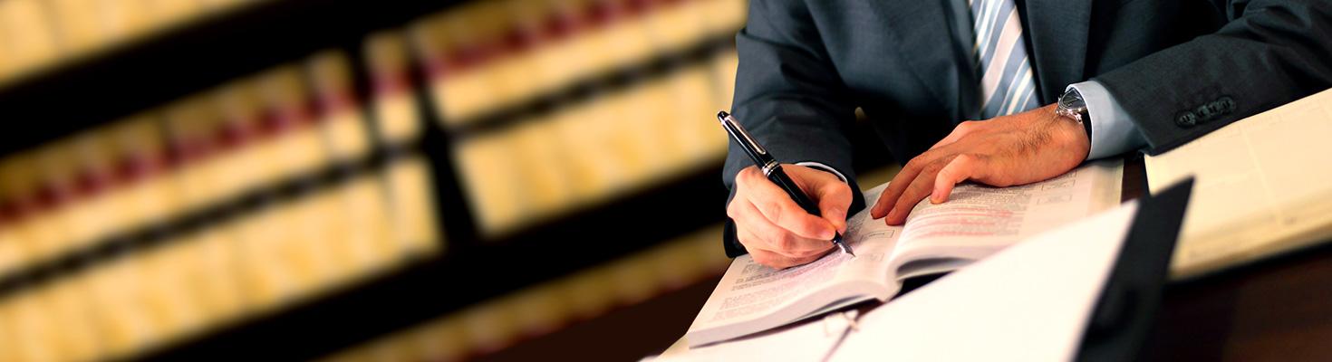 L'audit préalable du permis de construire