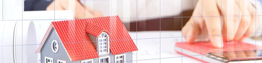 Diagnostic immobilier et expertise immobilière à Bourg-Achard (Eure)