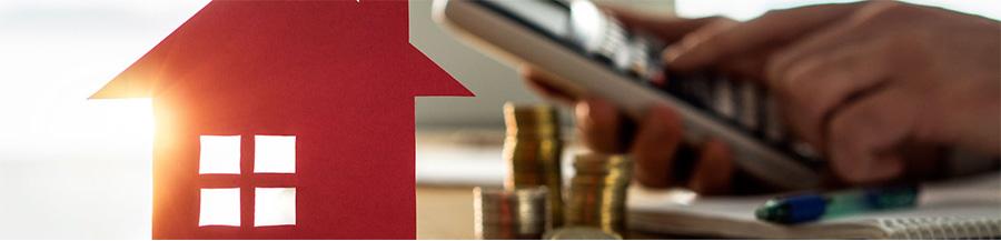 Pourquoi réaliser le dossier technique immobilier pour la vente ?