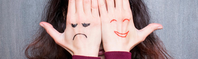 Troubles émotionnels
