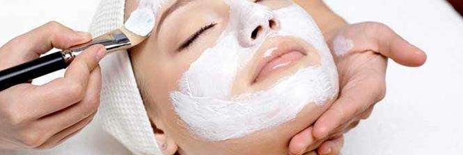 Les rituels et soins beauté du visage