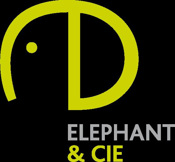 Elephant & CIE