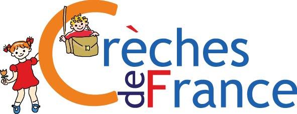 coursier Creches de France