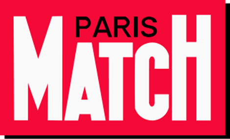Sprintex coursier Match Paris