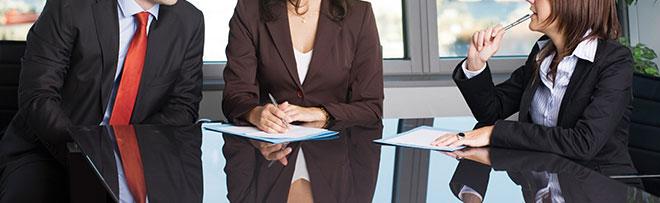 Cabinet d'avocat Sandra Garcia au Barreau de Lyon