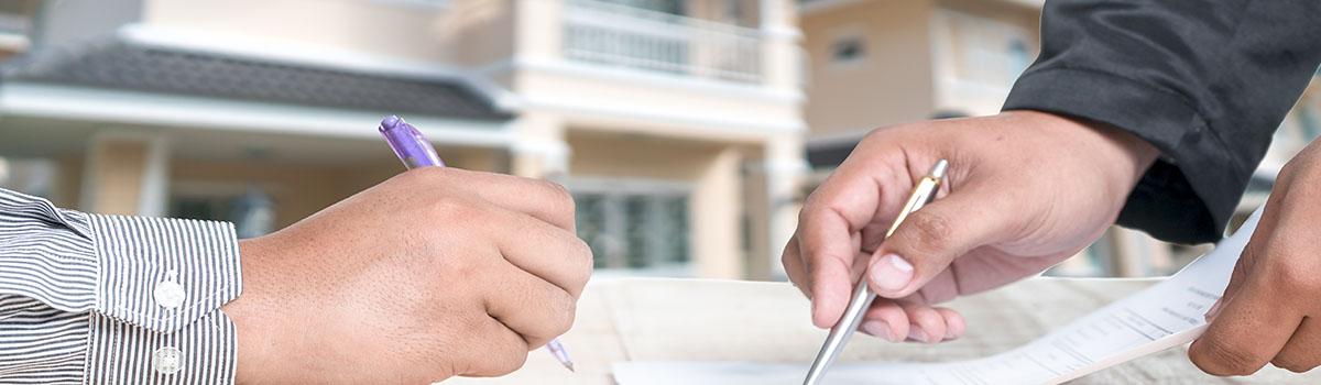 Les questions fréquentes liées à la vente immobilière