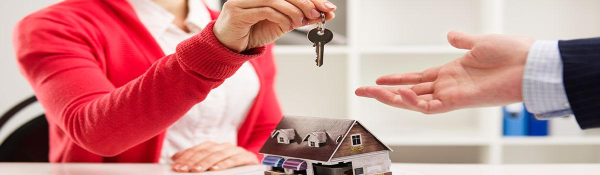 Vente immobilière – Agence immobilière à Gumbrechtshoffen
