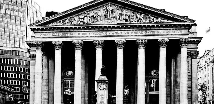 Avocat en droit commercial à Montpellier