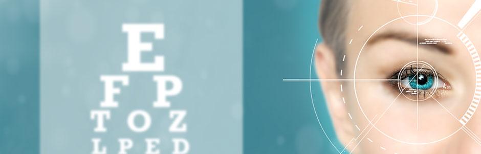 Pourquoi opter pour des lentilles ?