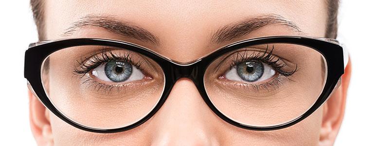 Des lunettes de vue adaptés à votre besoin