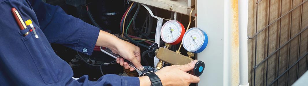 Dépannage électrique à Lys-lez-Lannoy