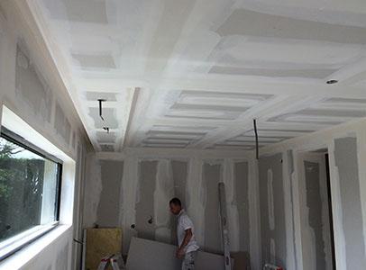 Rénovation intérieure à Saint-Omer (Nord) – BRV Rénovation
