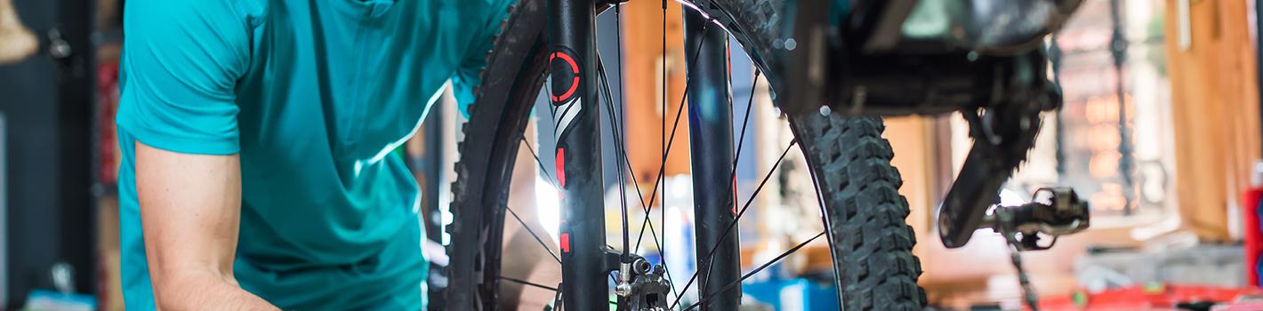 La restauration de votre vélo ancien