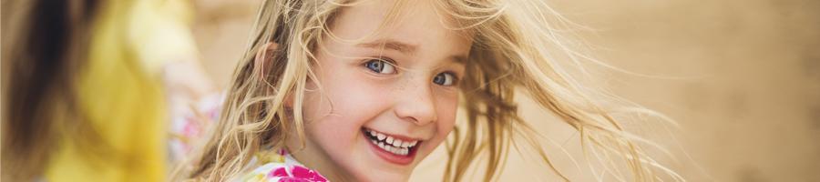 Cabinet d'ostéopathie pour enfant à Périgueux