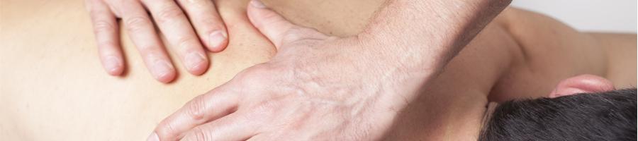 Ostéopathe à Périgueux