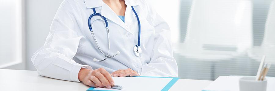 De l'aide à la personne au soin infirmier