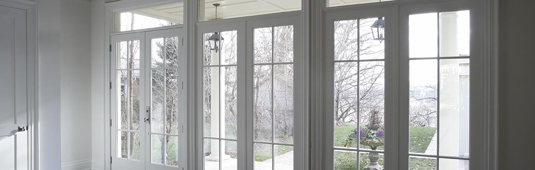 Artisan vitrier à Massy (Essonne) – Installation et dépannage