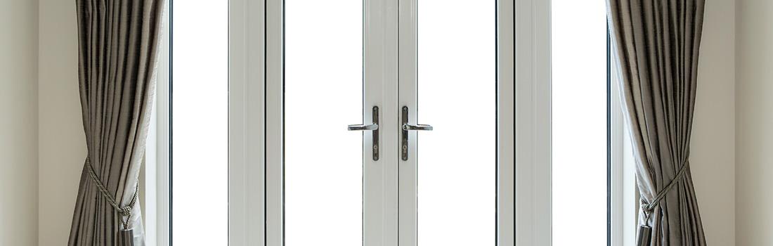 Les caractéristiques techniques du double vitrage
