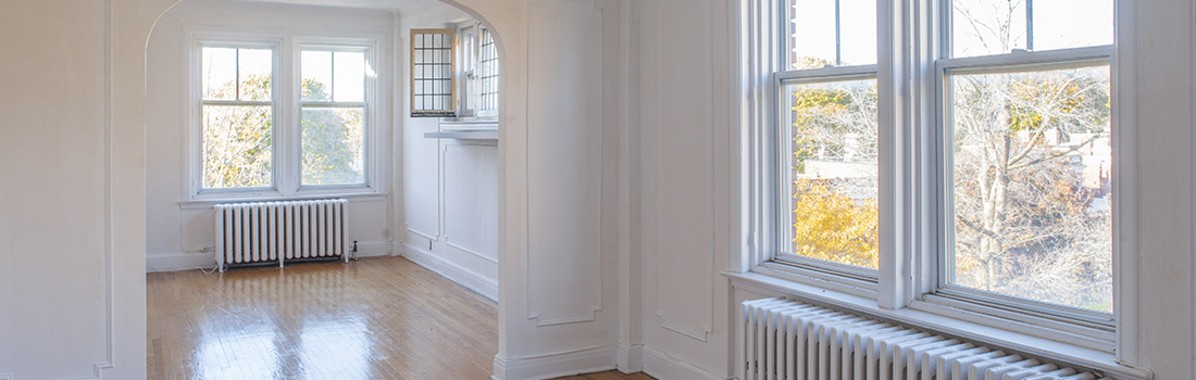 Fenêtre double vitrage à Massy (Essonne, Paris, Ile-de-France)