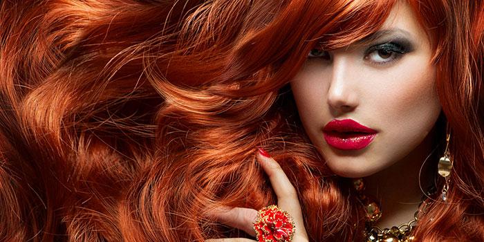 Salon de coiffure et de beauté à Wattignies