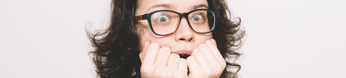 Gestion des peurs et phobies avec l'hypnose