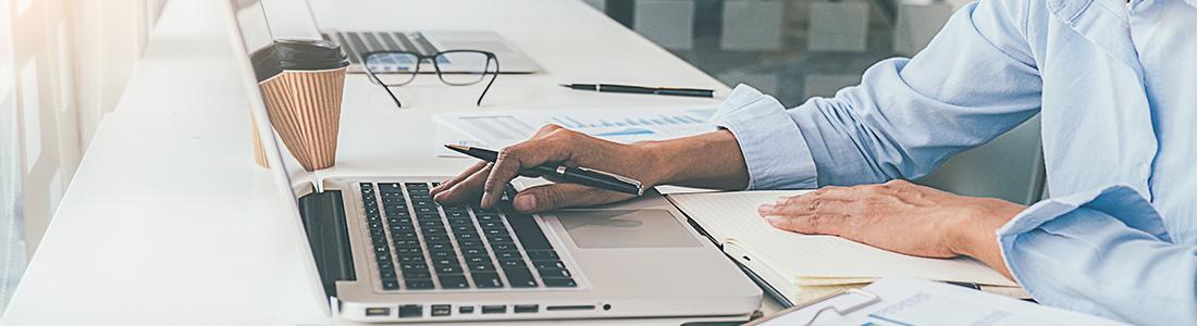 Social et RH – Expert-comptable à Marseille