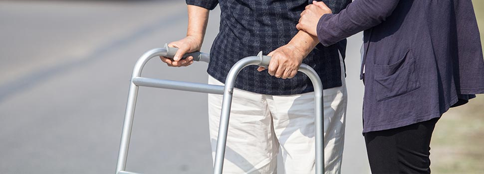 L'aide à la mobilité