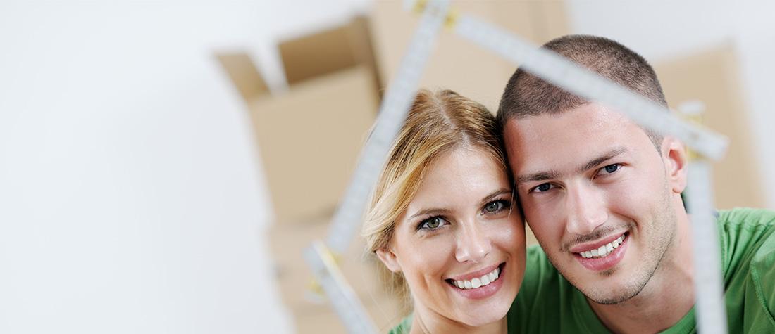 Les bonnes raisons d'opter pour la gestion locative