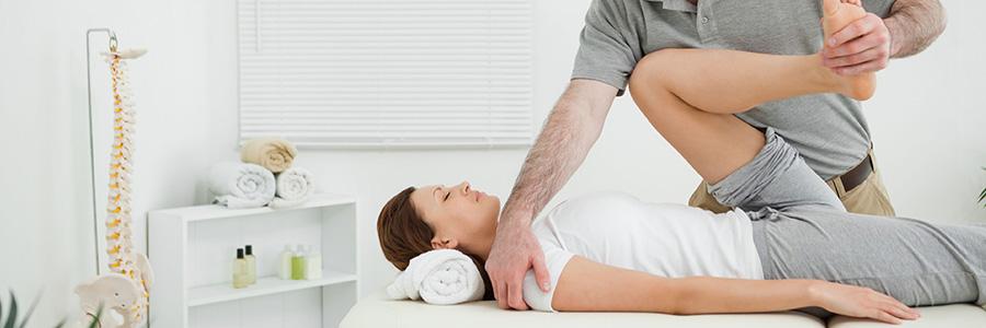 Pourquoi consulter un kinésithérapeute?