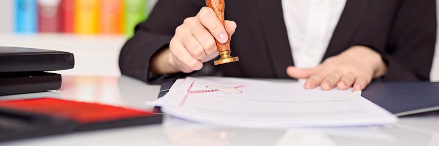 Cabinet d'avocat au barreau de Montpellier – Droit social
