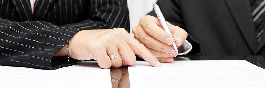 Avocat en droit de travail à Montpellier – Droit de l'employeur