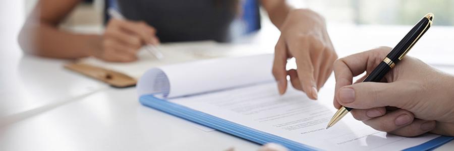 Avocat en droit du travail à Montpellier – Droit du salariél