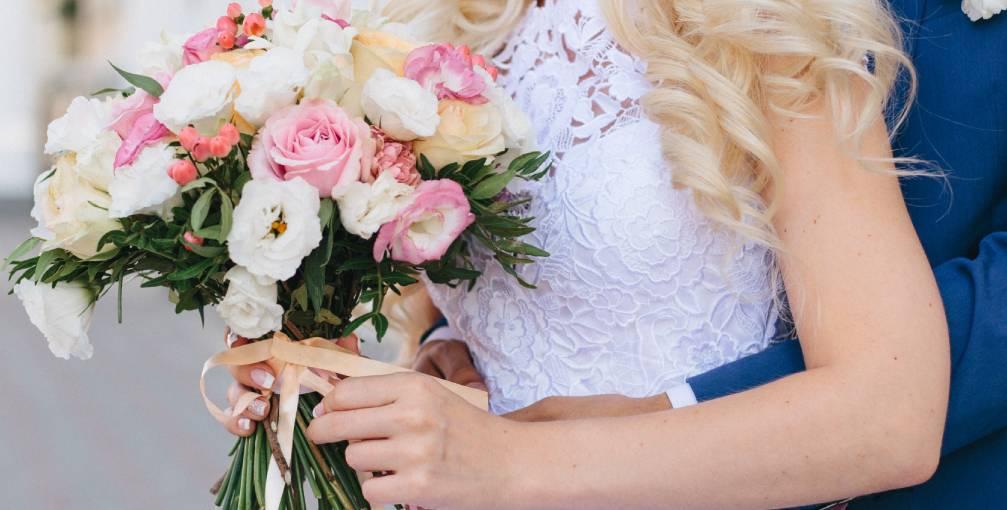 Chauffeur privé pour mariage & événement à Marseille