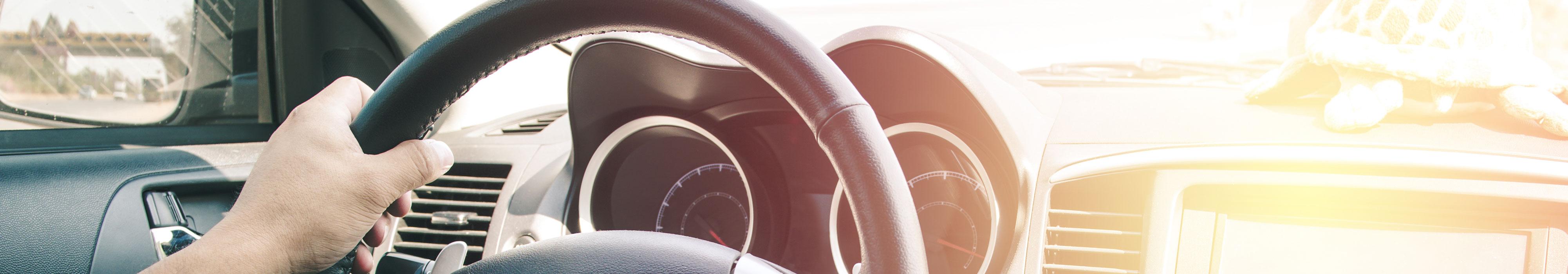 Les automatismes et réflexes pour une conduite sûre