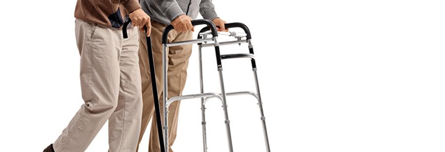 Des protections pour le confort et l'autonomie des personnes âgées
