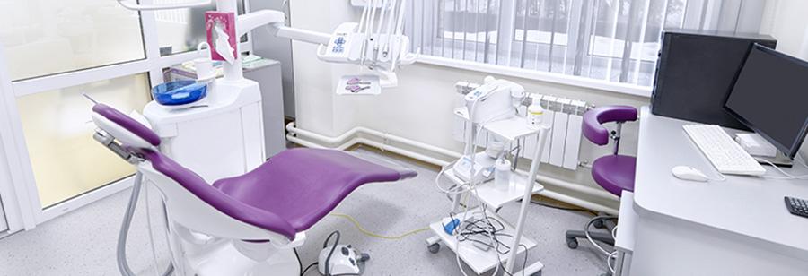 Magasin de matériel médical à Schweighouse – Confort, santé & hygiène