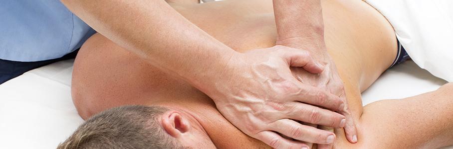 Les indications et bienfaits de l'ostéopathie aquatique